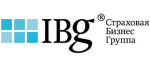 IBG - Страховая бизнес группа