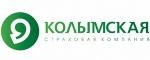 Страховая компания Колымская