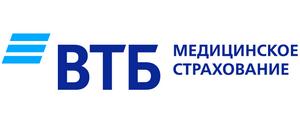 ВТБ Медицинское страхование (РОСНО-МС)